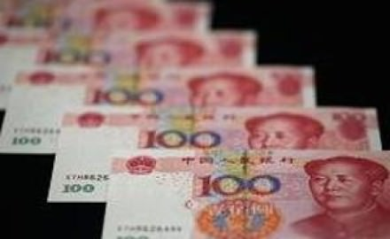 Singapore, Hong Kong to Promote Yuan