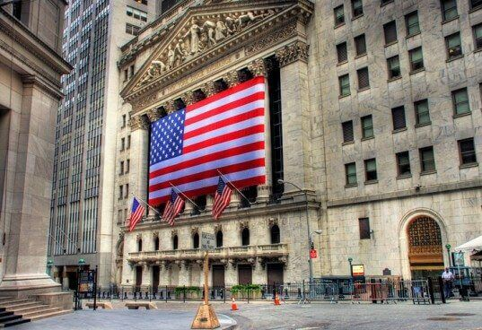 How to Invest in Asia Stocks with a U.S. Brokerage