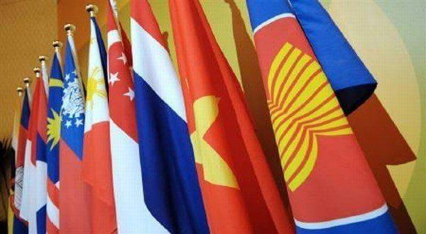 ASEAN Economic Community: A Total Sham?
