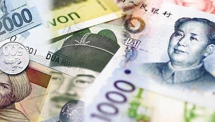 Bond Supply in Asia Set to Boom