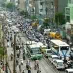 Siemens: Vietnam an Attractive Market