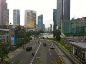 Indonesia Property Market Ranked Asia's Most Efficient