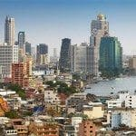 Thai Govt. to Support Foreign Investors