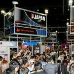 Japan: ASEAN is a Crucial Market