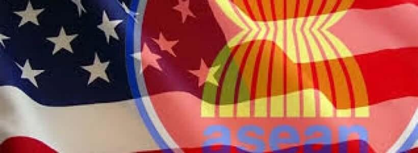 Emerging Economies AEC