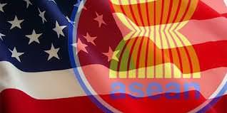 U.S. Must Embrace S.E. Asia's Rise