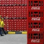 Coke to Invest US$500M in Indonesia