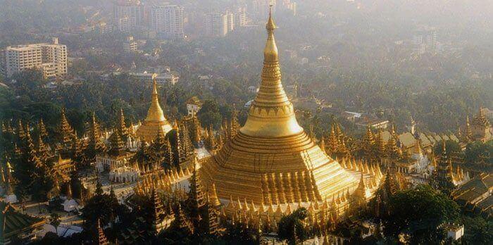 Myanmar-AEC