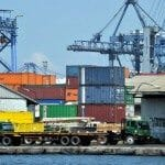 Thai Exporters Uncertain About Growth