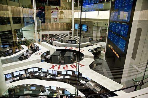 BoJ Stimulus to Deeply Affect Markets