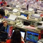 Stock Exchange Cooperation to Expand