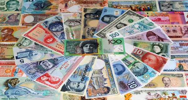 Top Asian Currencies: What Are the Strongest?