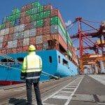 Understanding Australia-ASEAN Trade
