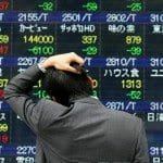 Japanese Economy Weaker Than Expected