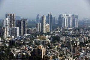Indian Economy: Asia's New Center of Growth?