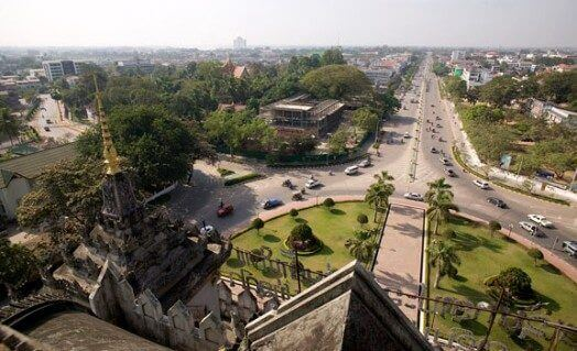 Vietnam Companies Invest in Laos: Should You?