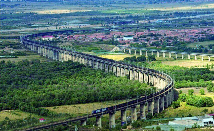 China Seeks Private Investment for Projects