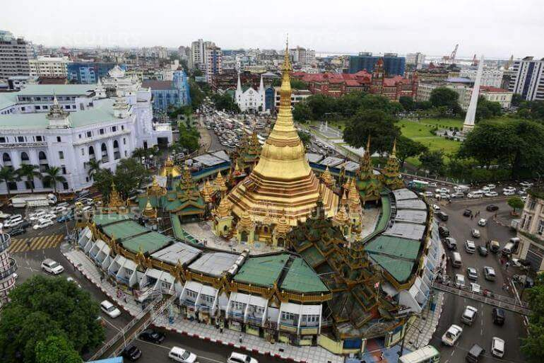 Myanmar Foreign Property Ownership is Likely