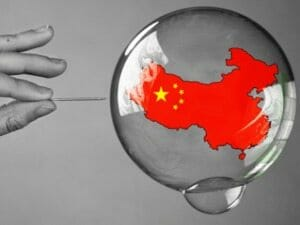 Are China Stocks in a Bubble? Yes, Probably