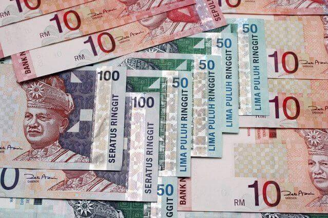 Malaysian Ringgit Crisis: Did it Bottom Out?
