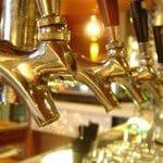 Myanmar Beer Industry Heats Up