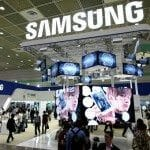 Shareholders Back US$8 Billion Samsung Merger