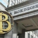 Indonesia Urges U.S. Fed to Raise Interest Rates