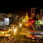 Competitive Myanmar Minimum Wage to Draw Investment