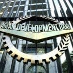 Asian Development Bank Predicts Slower Growth