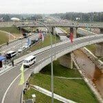 India-Myanmar-Thailand Highway Opens