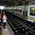 Jakarta Light Rail Project Gets Green Light