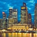 Asia's Different Approach to Asset Management