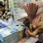 Indonesia Economy to Get Boost from Government