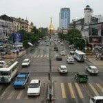 Three Changes that Investors in Myanmar Must Know