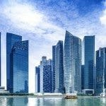 Singapore Still Easiest Place for Business, but May Change