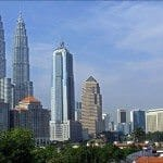 The Malaysian Economy: Southeast Asia's Outlyer