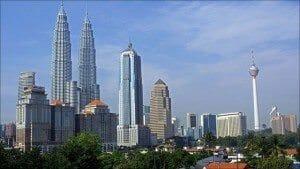 Poor Malaysia Economy: Southeast Asia's Outlier