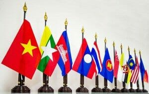 ASEAN Economic Community is Here: What Now?