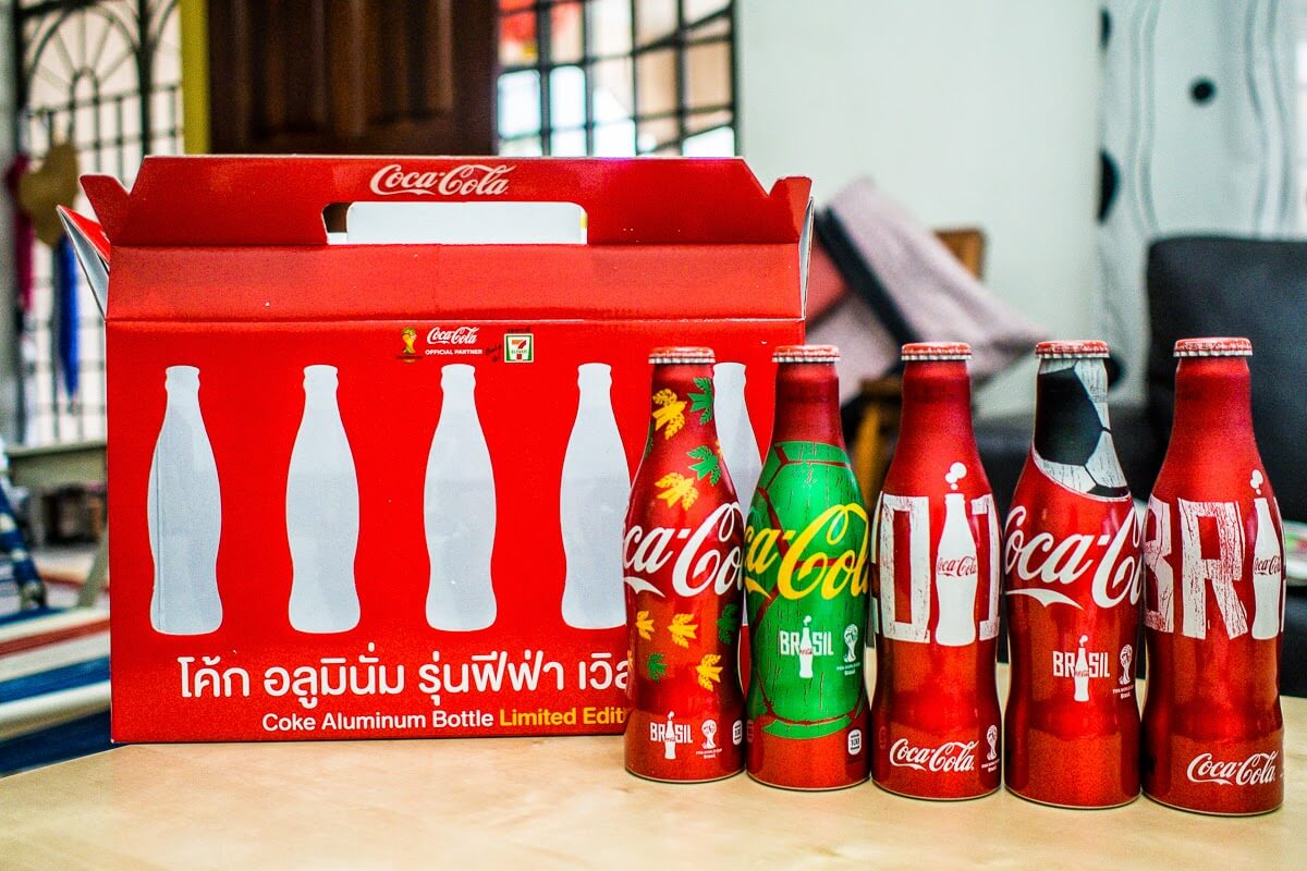 """""""Sugar Tax"""" in ASEAN: How Will it Affect Business?"""