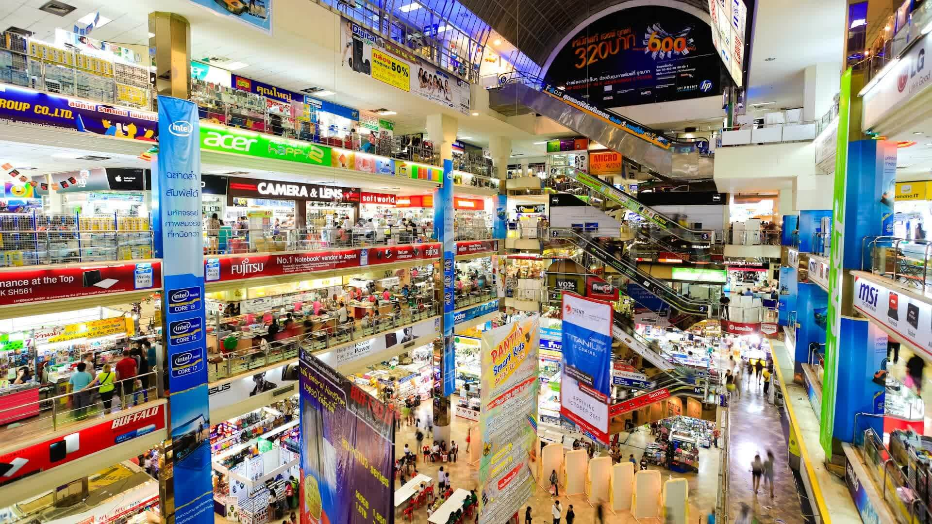 Advertising in ASEAN: Biggest Mistake Marketers Make