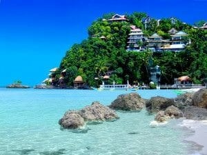 Philippines: Soon the Best Place to Retire in Asia?