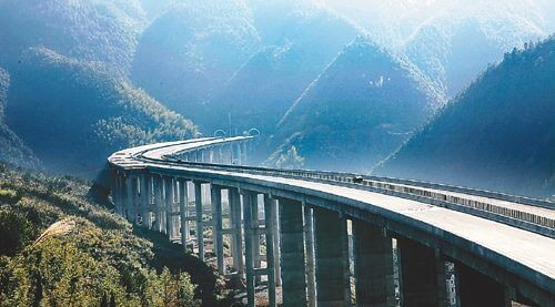 Zhejiang Stock: The Backbone of China's Infrastructure