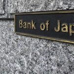 Asian Central Banks Under Spotlight, Rate Cuts Imminent?