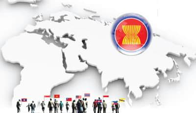 Is the ASEAN Economic Community Doomed to Fail?