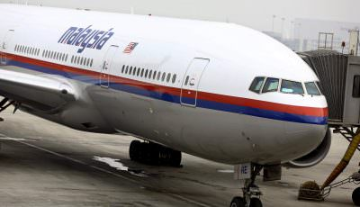 Malaysia Airlines Boasts First Month of Profit Since 2014
