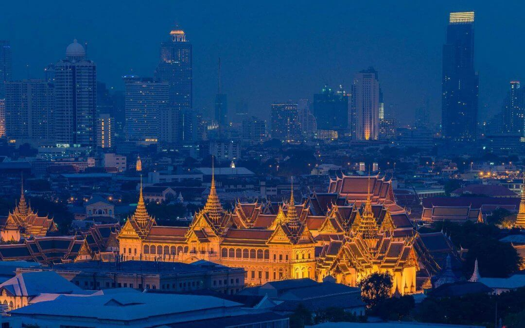 Investing in Thailand Property: The Ultimate Guide | InvestAsian