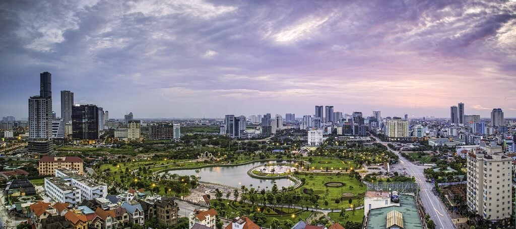 Investing in Vietnam Property: The Ultimate Guide