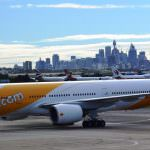 Budget Airlines to Rule the Open Skies of ASEAN