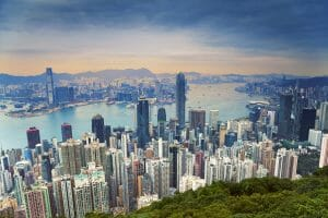Top 3 Countries to Buy Real Estate in Asia