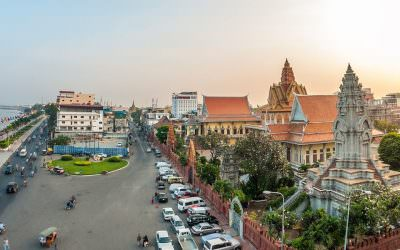 How-to-Invest-in-Cambodia-Asia's-Best-Frontier-Market